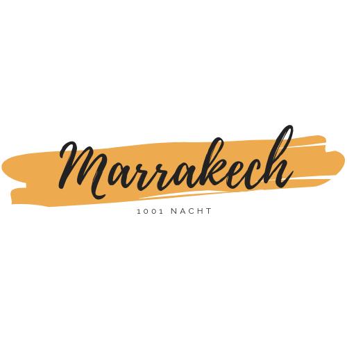 Marrakesch – Ultimative Tipps für 1001 Nacht