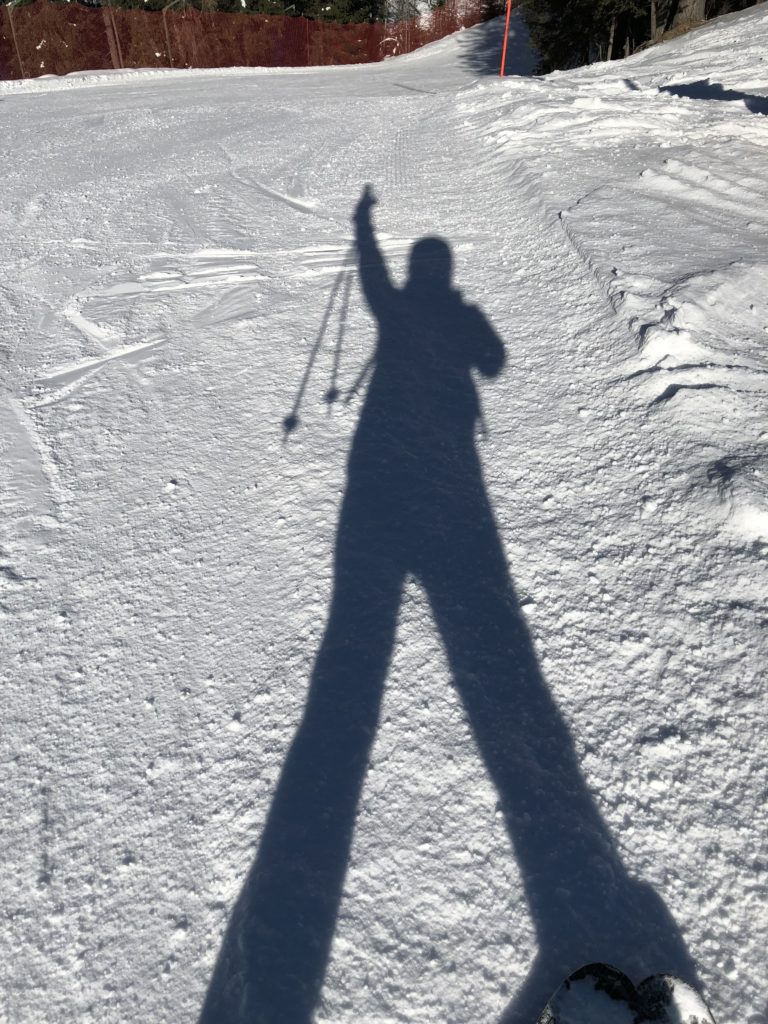 Ski Südtirol