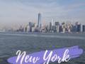 New York – Christmas-Shopping