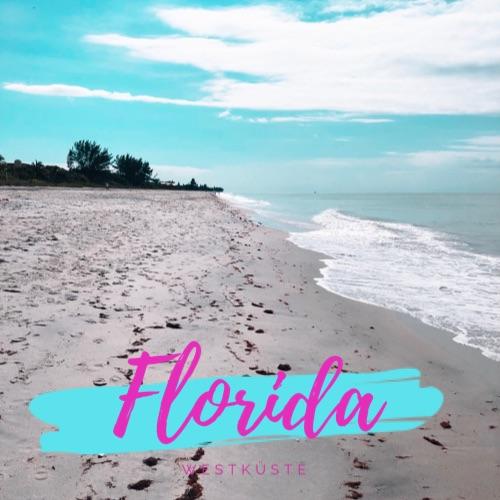 Florida – Das Beste im Westen